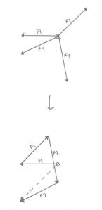 vector-5