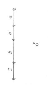 vector-6