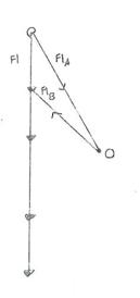 vector-7